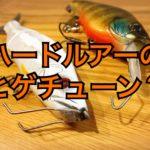 【カスタム】強いプラグを強気に使う★ヒゲチューン